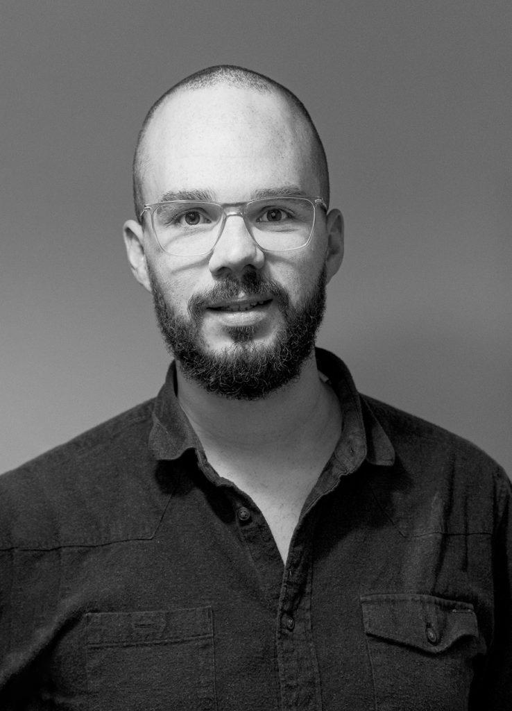 Julian Grassl